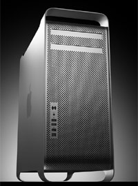 an image of a Mac Pro tower computer