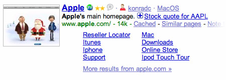 adwords-apple