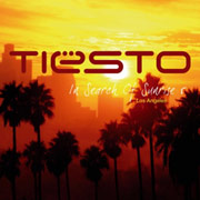 DJ Tiesto, In Search of Sunrise