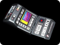 Star Trek: Tricorders